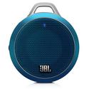 JBL Micro 便携无线蓝牙音箱