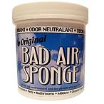 Bad Air Sponge 超级空气净化剂
