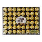 Ferrero Rocher 费列罗巧克力