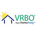 Optimal Solution for Holiday: VRBO Holiday Rentals
