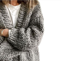 Eddie Bauer: Sweaters 50% OFF Original Price