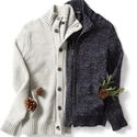 Banana Republic: Extra 50% OFF Select Sale Styles