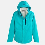 Under Armour 3-in-1 Jacket