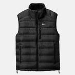 REI Men's Stratocloud Vest