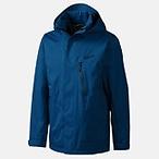 Marmot Men's Origins X Jacket