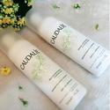 SkinStore: 25% OFF Select Beauty Gift Sets