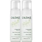 Caudalie Cleanser Duo