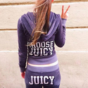 Juicy Couture: 50% OFF Select Gift Styles