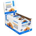 MyProtien Protein Brownie 12 Pack