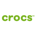 Crocs: Great Gifts Sale Start at $14.99