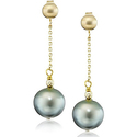 Amazon: Up to 50% OFF Best-Selling Jewelry