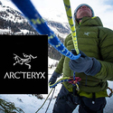 Shoebuy: Up to 30% OFF + Extra 30% OFF Select Arc'teryx Jackets