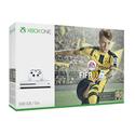 Xbox One S Console Bundles w/ FREE Extras