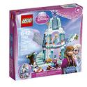 LEGO 乐高《冰雪奇缘》冰晶城堡套装