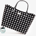 Kate Spade: Free Tote with $95+ Fragrance Purchase