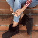 6pm: Extra 10% OFF UGG Styles