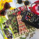 Bergdorf Goodman: Extra 20% OFF Sale Styles