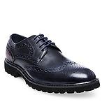 男款牛津鞋