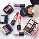 Lancome: 20% OFF + Deluxe Samples with $49+ Purchase