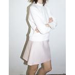 AAN Sweet Love Skirt
