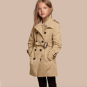 Melijoe UK: Up to 50% OFF Kids' Fashion