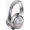 BoseQuietComfort 35 wireless headphones