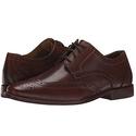 Amazon: Up to 50% OFF Florsheim Men's Shoes