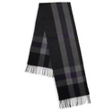 Saks Fifth Avenue Cashmere Knit Scarf