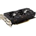 PowerColor PCS+ Radeon R9 380 Video Card