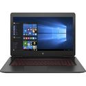 HP OMEN Laptop - 17-w151nr