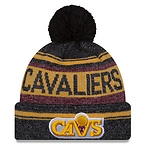 NBA Cleveland Cavaliers