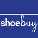 Shoebuy: $50 OFF $125 with VISA Checkout