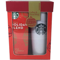 Starbucks Coffee Travel Mug Set