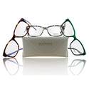 Valentino Women's Optical Frames