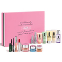 Clinique: Ultimate Indulgence Box For $49.50 with Any $29.50 Purchase
