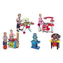 World Tech Toys 儿童玩具套装 低至$32.99