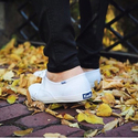 Keds: 25% OFF Full Price Item + 15% OFF Sale Styles