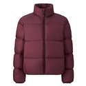 Uniqlo Women's U Lightweight Down Jacket