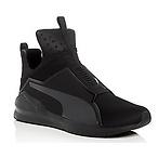 Fierce Core High Top Sneakers