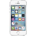 Verizon Prepaid 16GB iPhone 5s