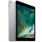 9.7-Inch 128GB iPad Pro