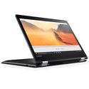 "Lenovo Flex 4 (14"") Laptop"