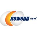 Newegg: 40% OFF Open Box Items
