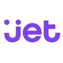 Jet: 精选电子产品、工具等30% OFF