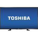 "Toshiba 55"" 高清LED 电视"