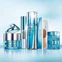 Estee Lauder: New Dimension 超未来立体紧致系列 40% OFF