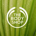 The Body Shop: 精选产品买3送3+全场包邮