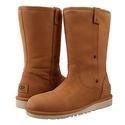 UGG Malindi Women Boots on Sale