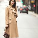 Ralph Lauren: Extra 40% OFF Sale Styles