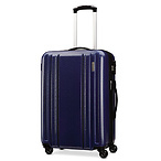 Carbon 2 24寸行李箱